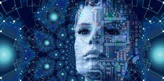 Minsait svela la lingua dell'intelligenza artificiale per contribuire alla sua applicazione etica