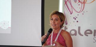 Talentia è partner del Progetto Libellula contro la violenza sulle donne