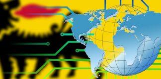 Eni e IBM, potenziata l'interpretazione dei dati geologici con l'AI