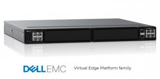 Dell EMC propone il software ADVA Ensemble sul sistema uCPE Virtual Edge Platform