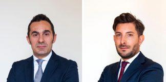 La prima assicurazione italiana è sulla nuvola grazie a Qintesi