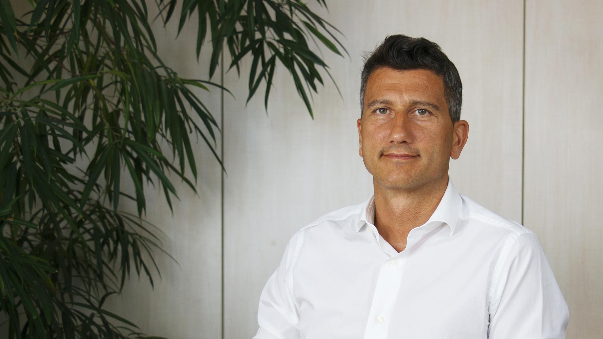 Dylog Italia acquisisce la maggioranza di Intesi Group