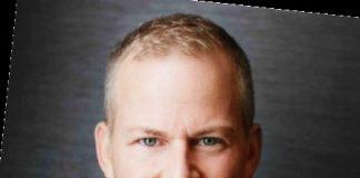 Forcepoint: Shayne Higdon nuovo COO