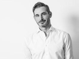 Datlas, la startup che si propone come gestore innovativo delle informazioni aziendali
