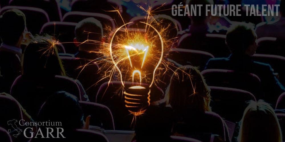Géant Future Talent Programme