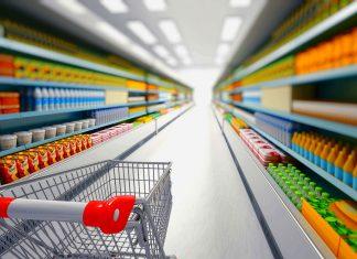 GDO: per i retailer italiani un potenziale inesplorato pari a 400 milioni di euro
