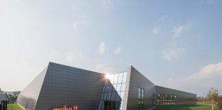 Aruba sceglie le soluzioni hardware di Kingston Technology