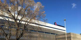 Engineering: inaugurato a Roma il nuovo quartier generale
