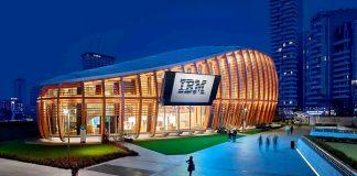 """Ciak, si co-crea: gli IBM Studios aprono le porte alle aziende che vogliono diventare """"sapiens"""""""