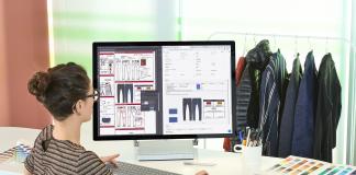Kubix Link aiuta le aziende del fashion a ridefinire la customer experience