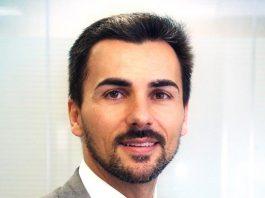 I processi digitali fiscali danno la spinta alla digital transformation italiana