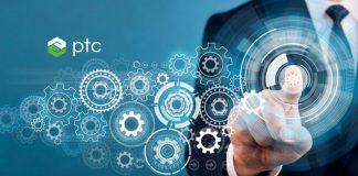PTC nel Quadrante Magico di Gartner per le piattaforme di IoT Industriale
