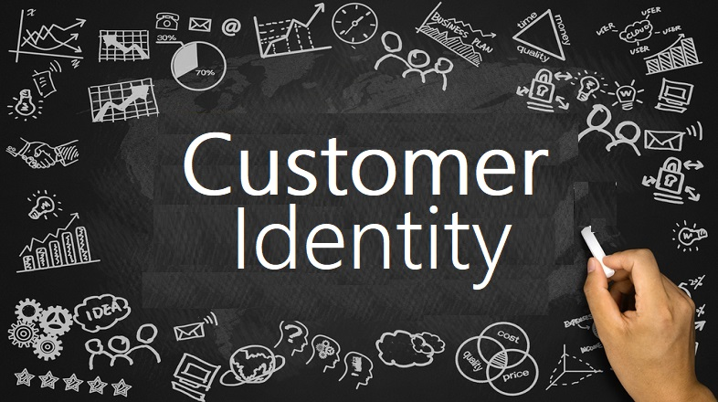 SAP® Customer Identity and Access Management