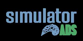 SIMULATOR- ADS, un progetto per le emergenze di protezione civile