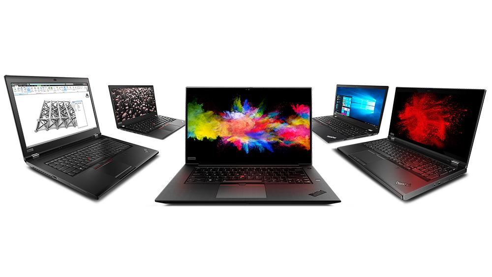 Mercato dei PC in ripresa, grazie a Windows 10