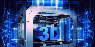 Additive Manufacturing e Industry 4.0 sempre più alleati