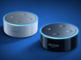 Amazon conserva tutte le registrazioni di Alexa?