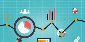 Marketing (r)evolution. Le nuove sfide per i CMO