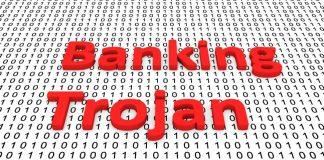 Nuove varianti del Banking Trojan Riltok colpiscono anche in Italia