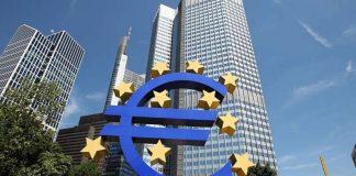 SIA e Colti vincono bando di gara BCE per la fornitura di servizi di rete