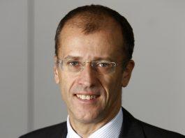 Cedacri protagonista della digital transformation nel settore bancario