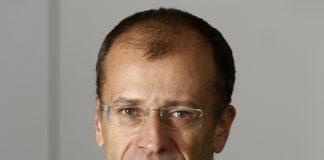 Maxi migrazione IT di Deutsche Bank in Cedacri