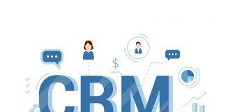 Il futuro del CRM verso nuove traiettorie