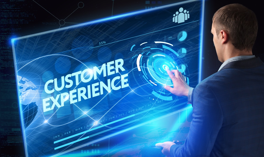 Office Depot sceglie SAP per migliorare la sua piattaforma di e-commerce