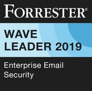 Trend Micro è leader nella Enterprise Email Security