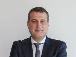 Fastweb: Augusto Di Genova nominato Enterprise Officer