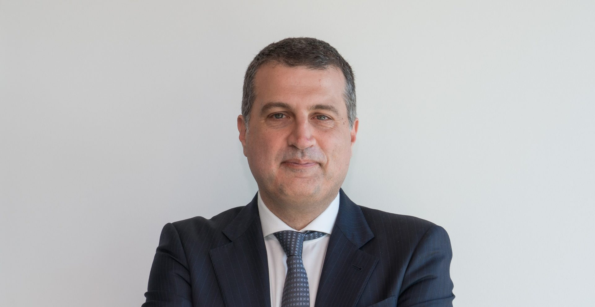 Fastweb: Augusto Di Genova nominato Enterprise Officer