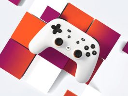 Google Stadia, il cloud fatto gaming