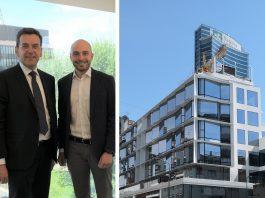 Würth Phoenix a Milano per incentivare la crescita