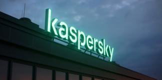 Kaspersky svela la nuova brand e visual identity