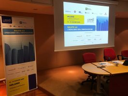 """A Milano l'evento """"Salute 4.0 I Percorsi dell'Innovazione"""""""