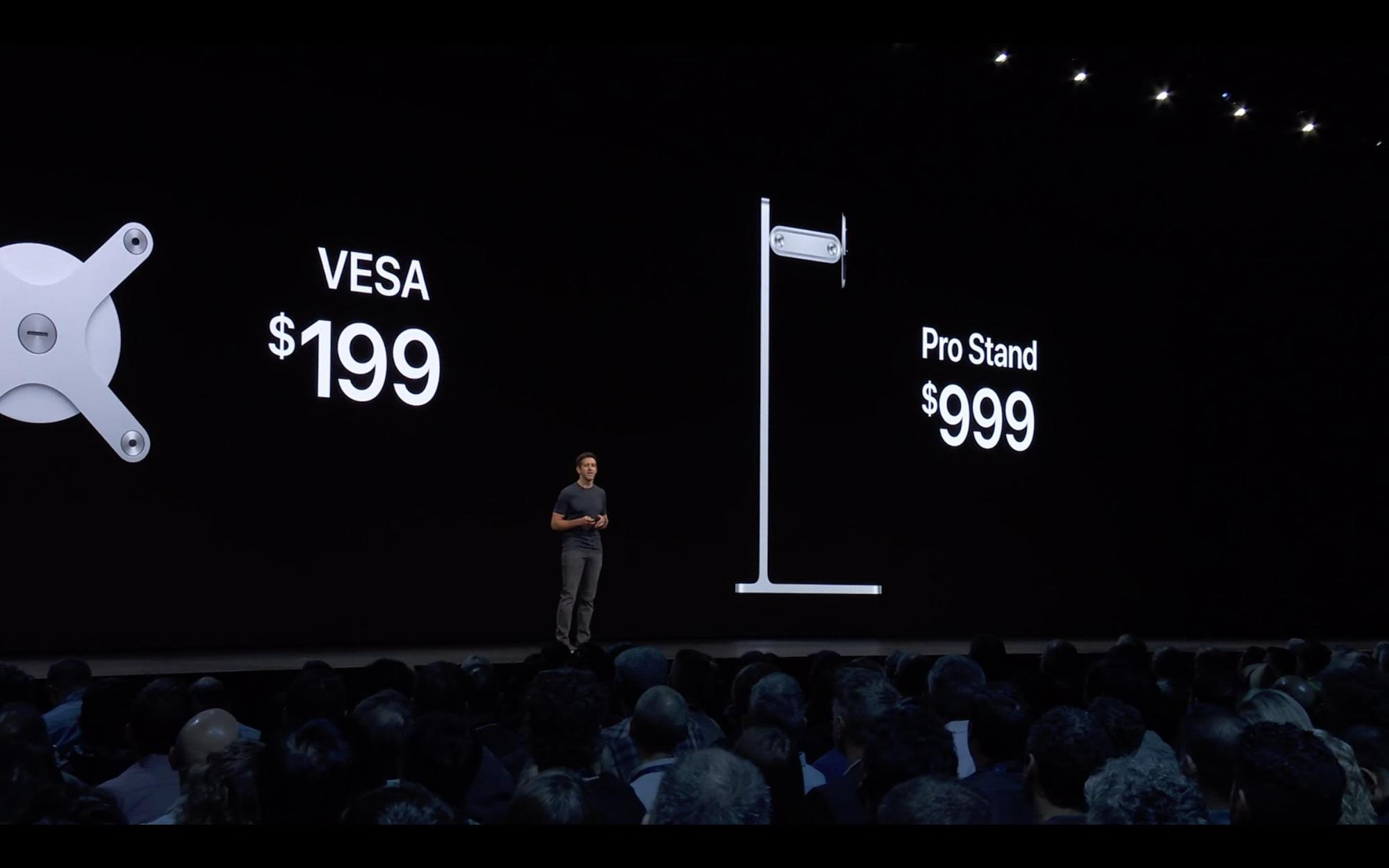Apple rivela, accidentalmente, la data di vendita del Mac Pro