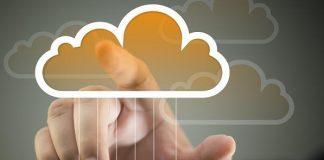 Orange Business Services migliora la sua offerta di Visibility-as-a-Service