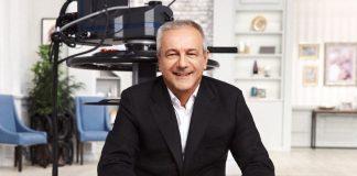 QVC Italia, l'evoluzione dello shopping passa anche per l'IT