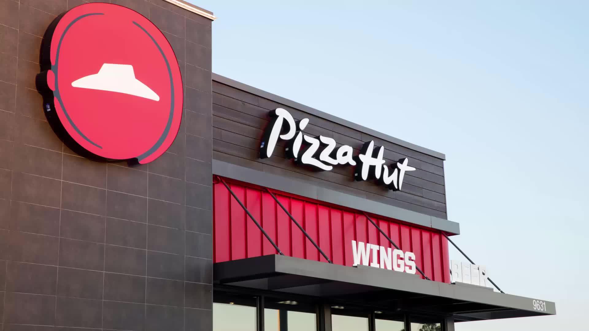 Pizza Hut offre una employee experience unica grazie a SAP