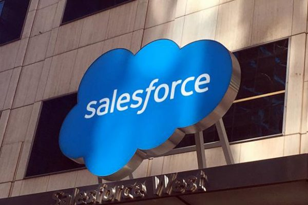 Salesforce lancia la nuova Customer Data Platform