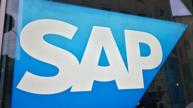 La nuova mossa di SAP nel mercato delle piattaforme