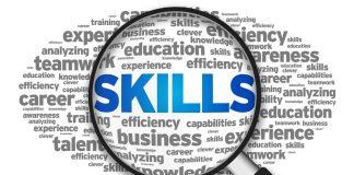 (homo) isapiens: le nuove skills per i lavoratori del futuro