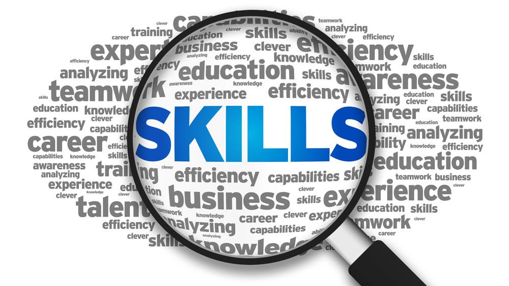 Impresoft Group promuove formazione di alto livello per clienti, partner e dipendenti