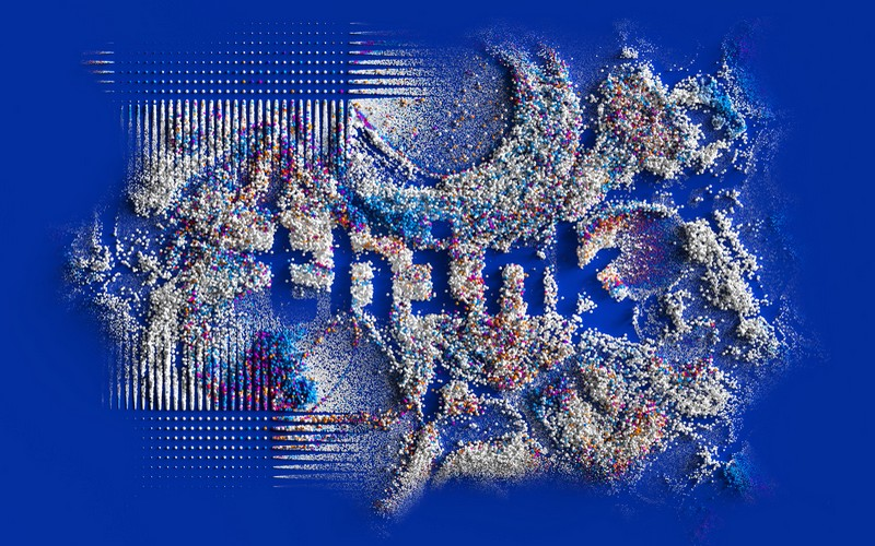 Think Summit, IBM Studios apre a Milano