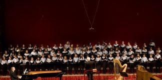 """Al via """"La Scala fa Scuola. Un Coro in Città"""" per la didattica corale nelle scuole primarie milanesi"""