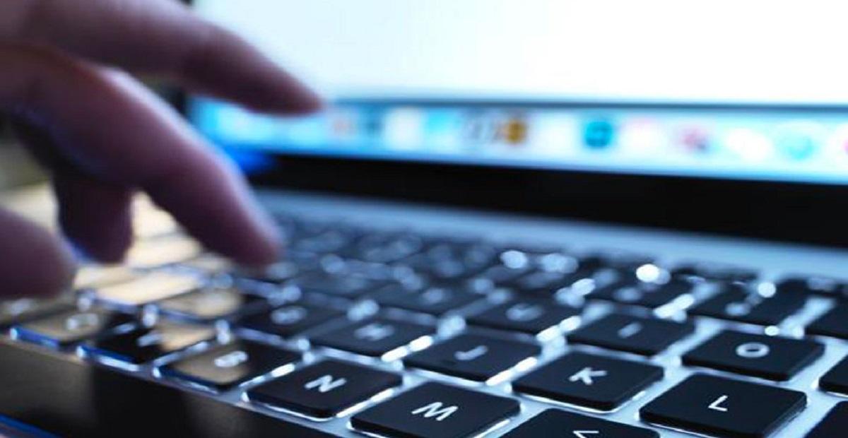 Facebook, WhatsApp e Amazon tra i servizi più sfruttati dai cybercriminali