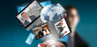 In che modo le Unified Communications differiscono dal VoIP?