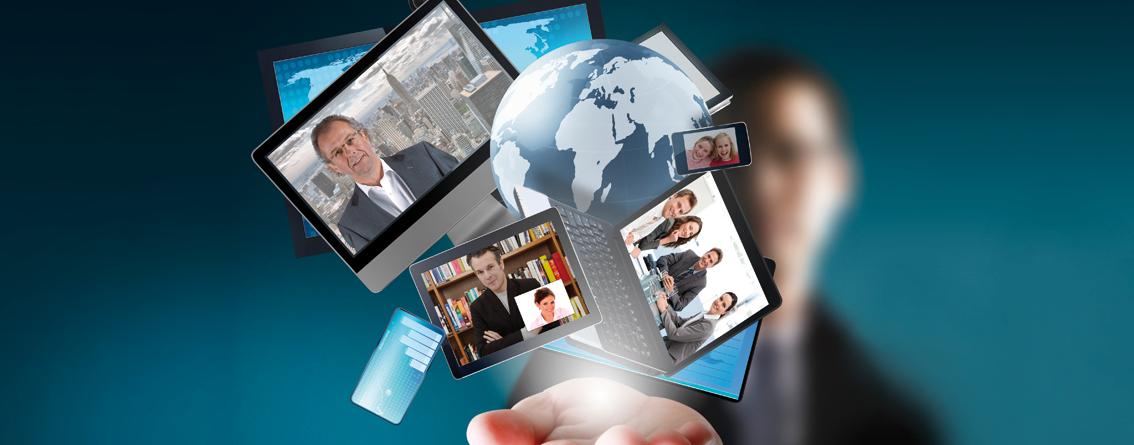 In che modo le Unified Communications differiscono dal VoIP?