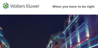 Wolters Kluwer Italia aiuta i commercialisti a pianificare il loro futuro grazie a una strategia cloud