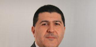 Valuefinance Advisor di MacNil (Gruppo Zucchetti) nell'acquisizione del 100% di KFT e GuardOne Italia
